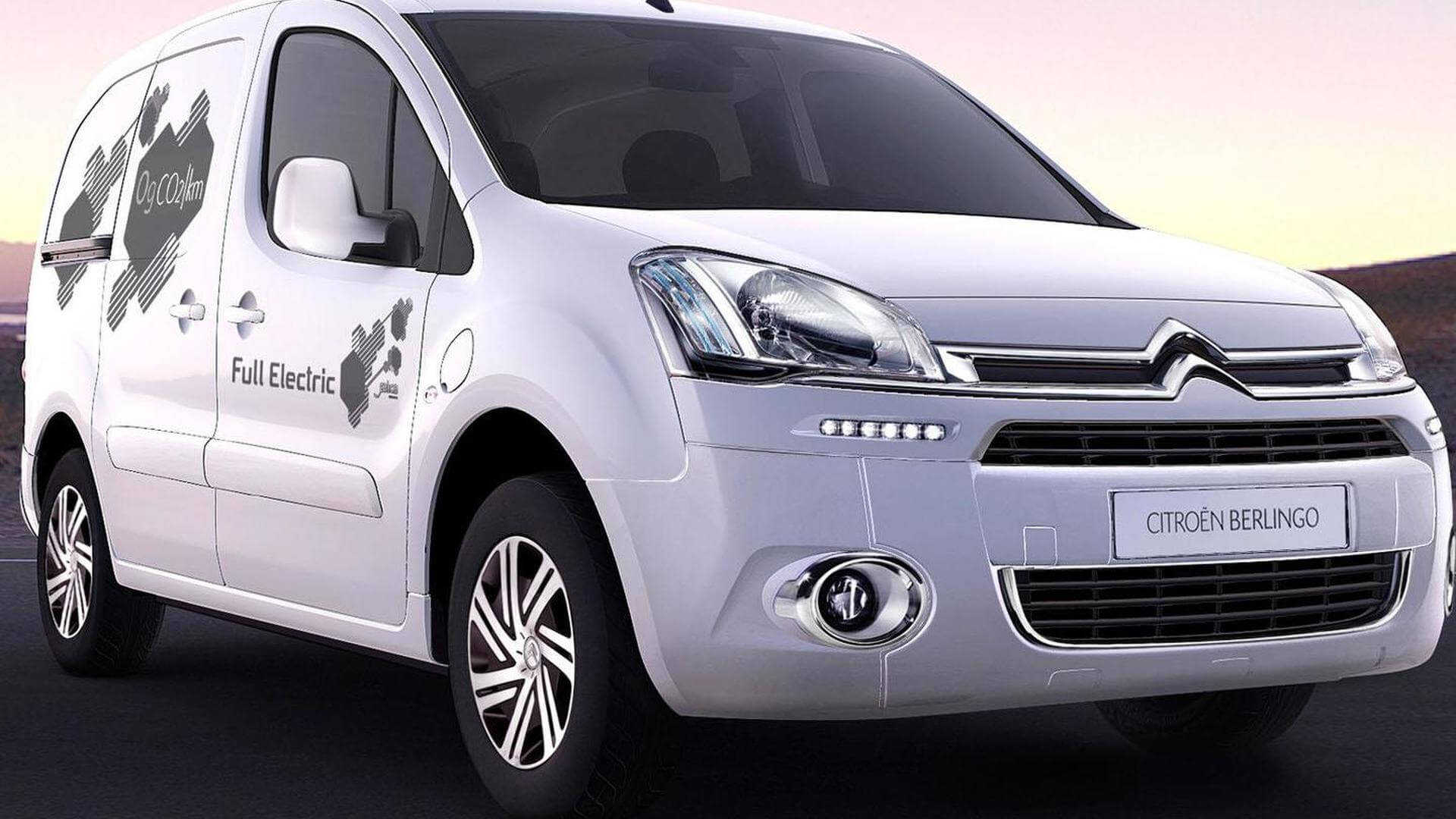 https://epunjaci.hr/wp-content/uploads/2018/10/2012-332514-2013-citroen-berlingo-electric-12-9-20121.jpg