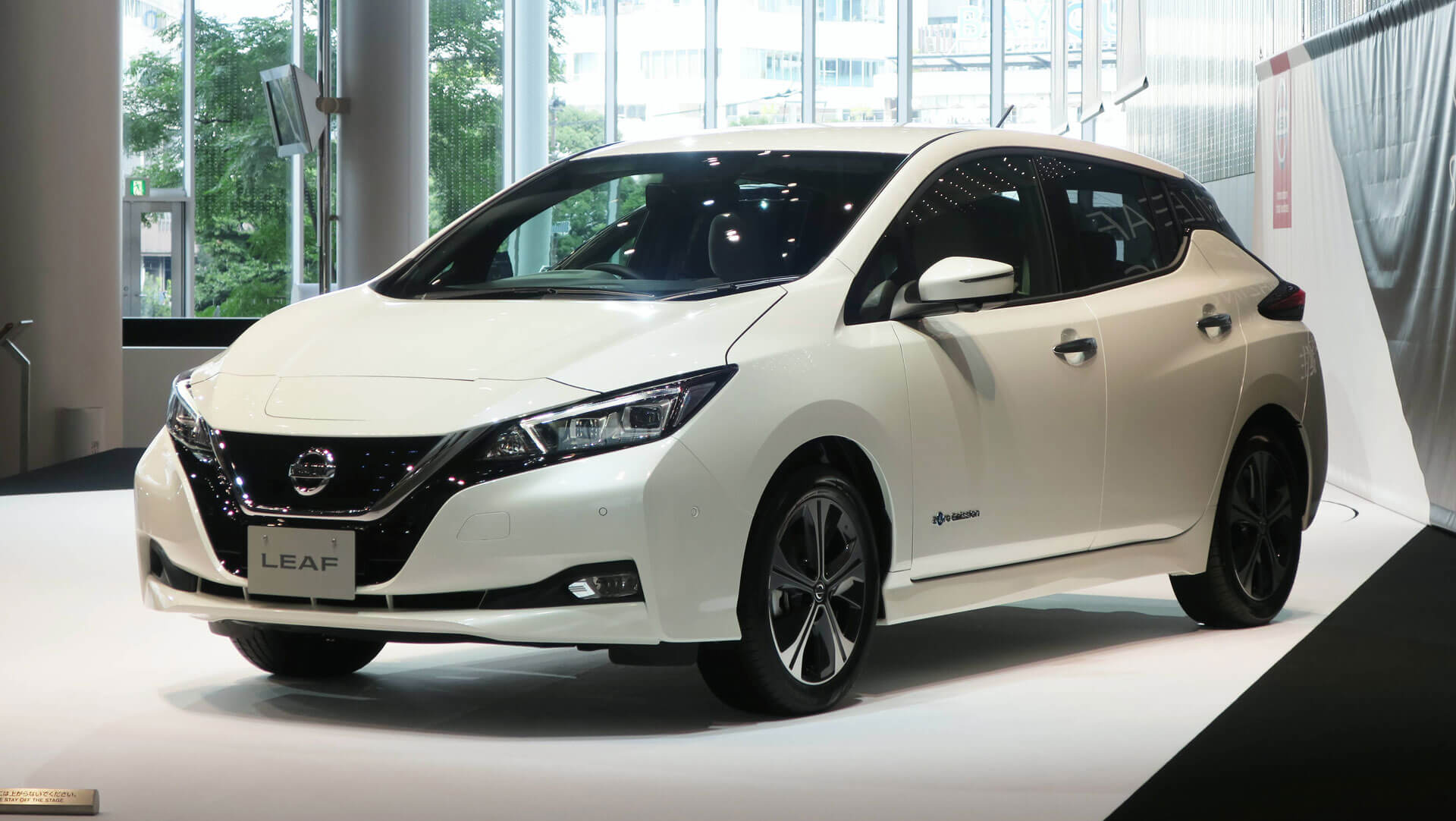 https://epunjaci.hr/wp-content/uploads/2018/10/Nissan_Leaf1.jpg