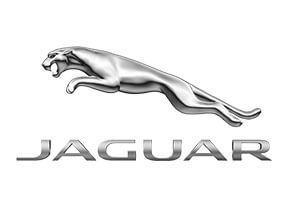 https://epunjaci.hr/wp-content/uploads/2018/10/jaguar.jpg