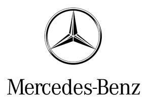 https://epunjaci.hr/wp-content/uploads/2018/10/mercedes.jpg