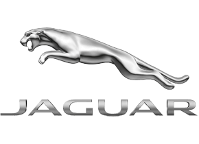https://epunjaci.hr/wp-content/uploads/jaguar.png