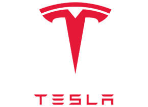 https://epunjaci.hr/wp-content/uploads/tesla-logo.jpg