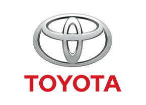 https://epunjaci.hr/wp-content/uploads/toyota.png