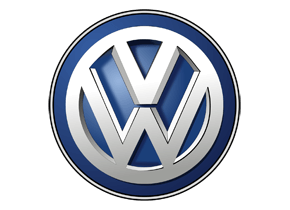https://epunjaci.hr/wp-content/uploads/volkswagen.png