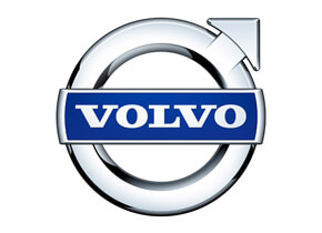 https://epunjaci.hr/wp-content/uploads/volvo-logo.jpg