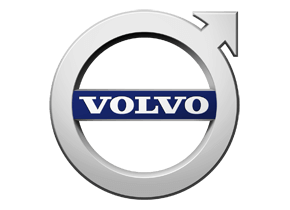 https://epunjaci.hr/wp-content/uploads/volvo.png